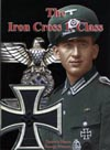 The Iron Cross 1th Class