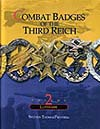 COMBAT BADGES OF THE THIRD REICH: Volume 2 - Luftwaffe
