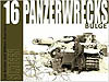 Panzer wrecks 16 - Bulge
