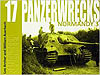Panzer wrecks 17 - Normandy 3