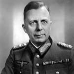 General de Infanteria