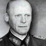 Generalleutnant