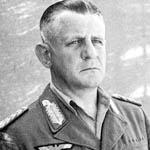 Generalmajor