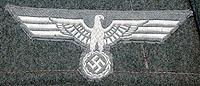 Aguíla nacional 1934
