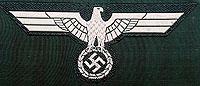 Aguíla nacional 1936