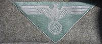Aguíla nacional 1944