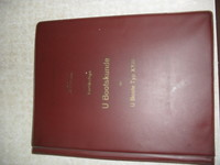 manual descriptivo de submarino secreto - Militaria Wehrmacht Info
