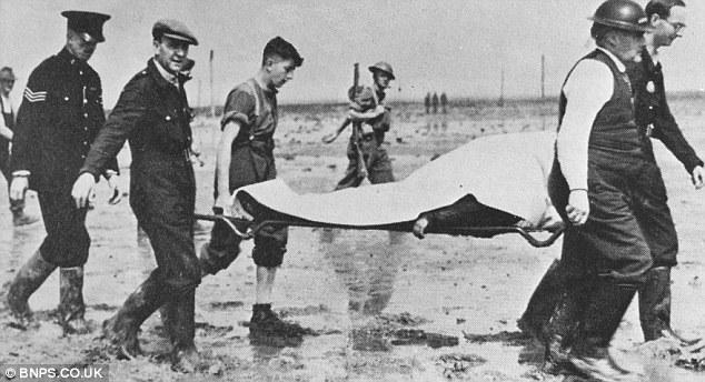 bombarderos alemanes derrivados